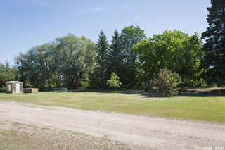 Photo 4: Shellbrook Acreage in Shellbrook: Residential for sale (Shellbrook Rm No. 493)  : MLS®# SK839801
