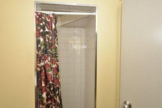 Photo 34: 267 GLENPATRICK Drive: Cochrane House for sale : MLS®# C4139469
