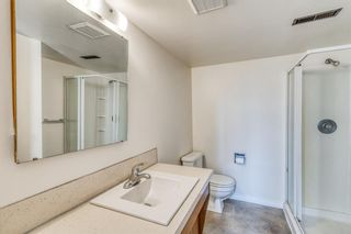 Photo 26: 726-728 Kingsmere Crescent SW in Calgary: Kingsland Duplex for sale : MLS®# A1145187