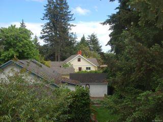 Photo 30: 203 1695 Comox Ave in COMOX: CV Comox (Town of) Condo for sale (Comox Valley)  : MLS®# 836667
