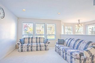 Photo 7: 5253 JASKOW Drive in Richmond: Lackner House for sale : MLS®# R2584729
