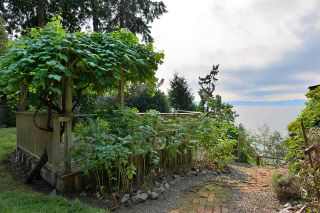 Photo 32: 4957 SUNSHINE COAST HIGHWAY in Sechelt: Sechelt District House for sale (Sunshine Coast)  : MLS®# R2496030