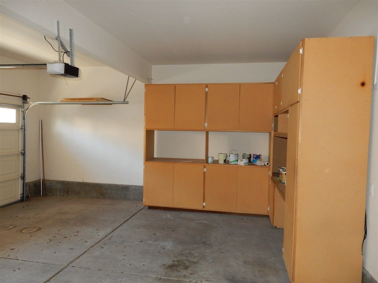 Photo 11: Photos: AVIARA Townhouse for rent : 3 bedrooms : 1662 Harrier Ct in Carlsbad