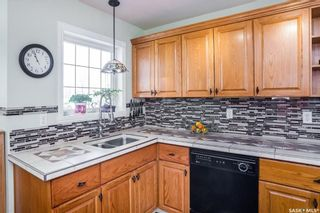 Photo 11: 98 Ashwood Drive in Corman Park: Residential for sale (Corman Park Rm No. 344)  : MLS®# SK724786