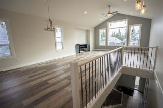 Photo 3: 2853 VISTA RIDGE Drive in Prince George: St. Lawrence Heights House for sale (PG City South (Zone 74))  : MLS®# R2433180