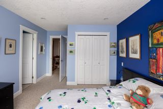 Photo 15: 10379 Arbutus Rd in Youbou: Du Youbou House for sale (Duncan)  : MLS®# 874720