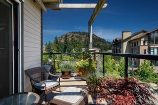 Photo 16: 407 1335 Bear Mountain Pkwy in : La Bear Mountain Condo for sale (Langford)  : MLS®# 845680