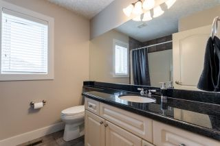 Photo 36: 1584 HECTOR Road in Edmonton: Zone 14 House for sale : MLS®# E4241162