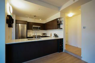 """Photo 5: 2 7988 ACKROYD Road in Richmond: Brighouse Townhouse for sale in """"QUINTET"""" : MLS®# R2575333"""
