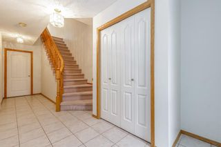 Photo 12: 81 Hamptons Link NW in Calgary: Hamptons Row/Townhouse for sale : MLS®# A1112657