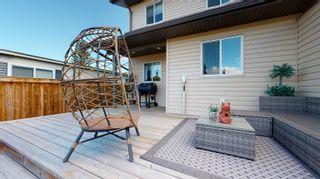 Photo 23: 8810 76 Street in Fort St. John: Fort St. John - City SE 1/2 Duplex for sale (Fort St. John (Zone 60))  : MLS®# R2620335