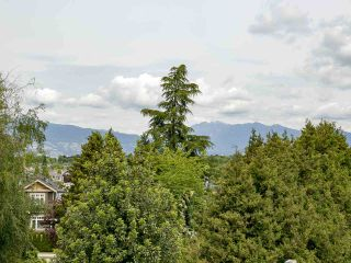 """Photo 6: 4285 MACDONALD Street in Vancouver: Arbutus House for sale in """"Arbutus"""" (Vancouver West)  : MLS®# R2551166"""