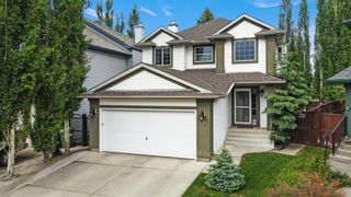 Photo 2: 296 Mt. Brewster Circle SE in Calgary: McKenzie Lake Detached for sale : MLS®# A1118914