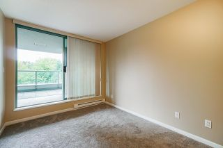 Photo 14: 305 4380 HALIFAX STREET in Burnaby: Brentwood Park Condo for sale (Burnaby North)  : MLS®# R2510957