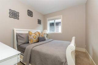 Photo 10: 45374 WESTVIEW Avenue in Chilliwack: Chilliwack W Young-Well House for sale : MLS®# R2586988