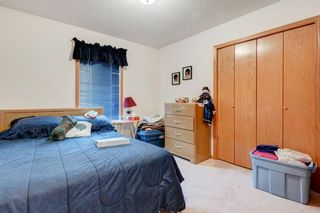 Photo 16: 1339 Gough Road: Carstairs Detached for sale : MLS®# A1145047