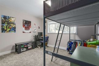 Photo 8: 4930 200 Street in Langley: Langley City House for sale : MLS®# R2591666