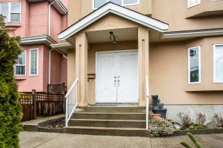 Photo 2: 2957 E BROADWAY in Vancouver: Renfrew VE House for sale (Vancouver East)  : MLS®# R2434972