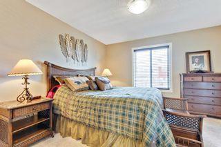 Photo 22: 92 Sunrise Terrace: Cochrane Detached for sale : MLS®# A1070584