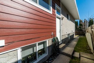 """Photo 2: 2890 - 2892 UPLAND Street in Prince George: Perry Duplex for sale in """"Perry"""" (PG City West (Zone 71))  : MLS®# R2616014"""