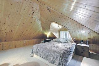 Photo 23:  in : Ogden Residential  (Calgary)