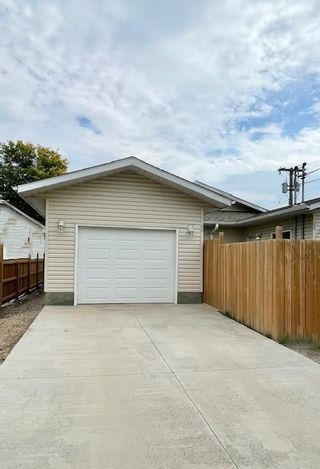 Photo 13: 22 9th Street North in Brandon: North End Residential for sale (D23)  : MLS®# 202122145
