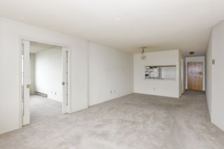 """Photo 21: 1005 6055 NELSON Avenue in Burnaby: Forest Glen BS Condo for sale in """"La Mirage II"""" (Burnaby South)  : MLS®# R2529791"""