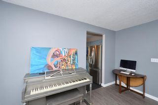 Photo 9: 420 6 Street: Irricana Detached for sale : MLS®# A1024999