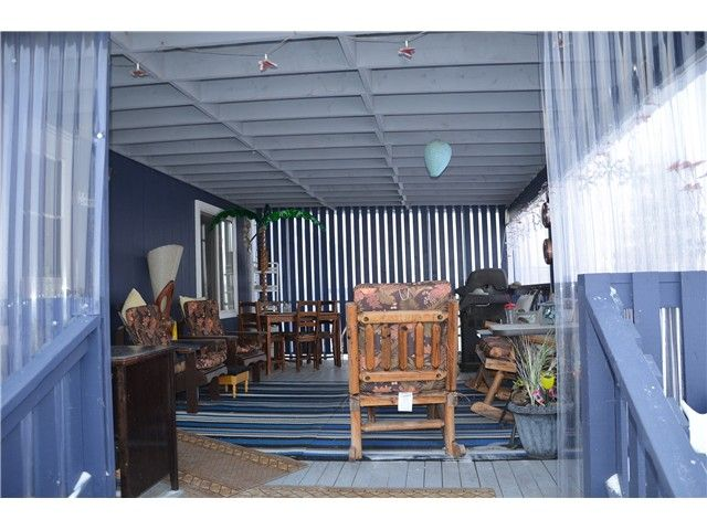 Photo 3: Photos: 10280 98TH Street: Taylor Manufactured Home for sale (Fort St. John (Zone 60))  : MLS®# N232812
