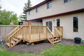 Photo 29: 9150 166 Avenue in Edmonton: Zone 28 House Half Duplex for sale : MLS®# E4246760