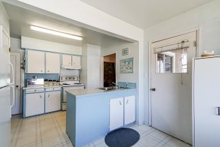 Photo 17: 4269 GRANT Street in Burnaby: Willingdon Heights House for sale (Burnaby North)  : MLS®# R2604743