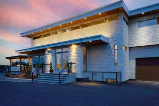Photo 50: 258023 Eden Park Place W: Rural Foothills County Detached for sale : MLS®# A1143805