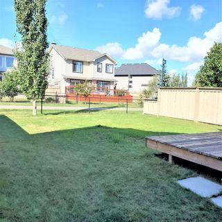Photo 36: 8353 SHASKE Crescent in Edmonton: Zone 14 House for sale : MLS®# E4262275