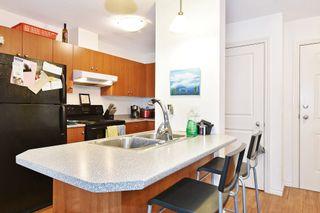 """Photo 13: 206 32063 MT WADDINGTON Avenue in Abbotsford: Abbotsford West Condo for sale in """"The Waddington"""" : MLS®# R2579525"""