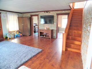 Photo 3: 21 22 Leicester Street in Evesham: Residential for sale : MLS®# SK868363