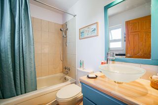 Photo 25: 230 W 15TH Avenue in Vancouver: Mount Pleasant VW Townhouse for sale (Vancouver West)  : MLS®# R2571760