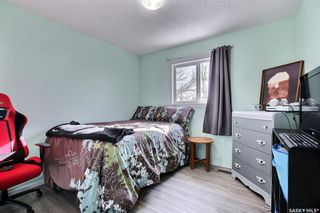 Photo 21: 1218 Youngson Place North in Regina: Lakeridge RG Residential for sale : MLS®# SK841071