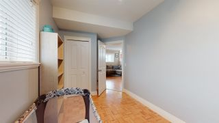 Photo 27: 13108 39 Street in Edmonton: Zone 35 House for sale : MLS®# E4236297