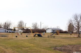 Photo 25: 21 Government Road in Prud'homme: Residential for sale : MLS®# SK851246