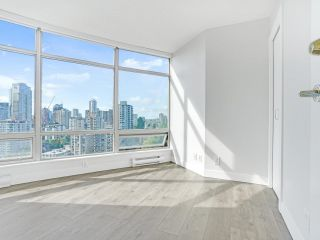 Photo 14: 1702 1200 ALBERNI Street in Vancouver: West End VW Condo for sale (Vancouver West)  : MLS®# R2617052