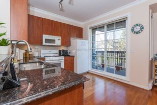 """Photo 9: 11 7733 TURNILL Street in Richmond: McLennan North Townhouse for sale in """"SOMERSET CRESCENT"""" : MLS®# R2025699"""