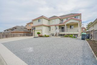 """Photo 36: 6635 128 Street in Surrey: West Newton House for sale in """"West Newton"""" : MLS®# R2614351"""