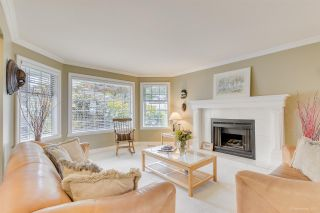 Photo 2: 2829 MARA DRIVE in Coquitlam: Coquitlam East House for sale : MLS®# R2508220