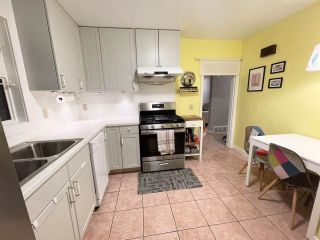 Photo 9: 11122 72 Avenue in Edmonton: Zone 15 House for sale : MLS®# E4236532