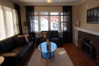 Photo 7: 208 Winchester Street in : Deer Lodge Single Family Detached for sale