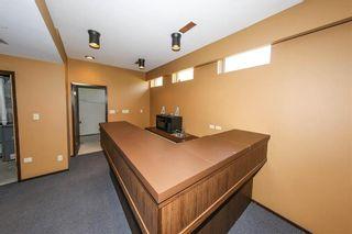 Photo 21: 80 Malcana Street in Winnipeg: North Kildonan Residential for sale (3G)  : MLS®# 202014380