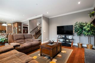 """Photo 14: 13466 235TH Street in Maple Ridge: Silver Valley House for sale in """"Balsam Creek"""" : MLS®# R2539018"""
