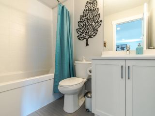 """Photo 15: 83 7138 210 Street in Langley: Willoughby Heights Townhouse for sale in """"PRESTWICK at Milner Heights"""" : MLS®# R2478614"""