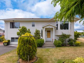 Photo 41: 317 Torrence Rd in COMOX: CV Comox (Town of) House for sale (Comox Valley)  : MLS®# 817835