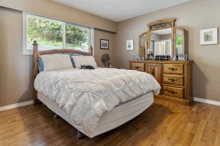 Photo 24: 32604 ROSSLAND Place in Abbotsford: Abbotsford West House for sale : MLS®# R2581938